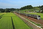 /railrailrail.xyz/wp-content/uploads/2020/08/IMG_3372-2-800x534.jpg