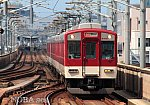 160814-01IMG_5104t