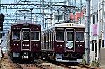 /blogimg.goo.ne.jp/user_image/59/fd/96ef9939c43a388090a1a1286b10c3f3.jpg
