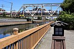 /blogimg.goo.ne.jp/user_image/32/30/c7cc52c74686ca4c29bba4ea4fa87cd9.jpg
