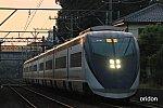 /railrailrail.xyz/wp-content/uploads/2020/08/IMG_3384-2-800x534.jpg