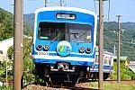 200821_大仁カーブ_エール号3504F