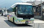 /stat.ameba.jp/user_images/20200822/23/kousan197725/db/4b/j/o0560036014808234650.jpg