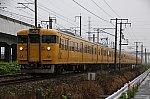 /stat.ameba.jp/user_images/20200822/23/kijinoblog/f2/0e/j/o4898326514808248090.jpg