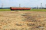 /railrailrail.xyz/wp-content/uploads/2020/08/IMG_3394-2-800x534.jpg