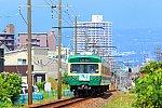 200821_三島二日町大場_下り駅メモ号