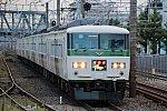 /stat.ameba.jp/user_images/20200823/22/2takesan/7c/87/j/o4378291914808757068.jpg