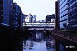 /railrailrail.xyz/wp-content/uploads/2020/08/D0002492-2-800x534.jpg