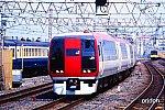 /railrailrail.xyz/wp-content/uploads/2020/08/D0002527-2-800x534.jpg