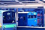 /railrailrail.xyz/wp-content/uploads/2020/08/D0002539-2-1-800x534.jpg