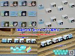 /blogimg.goo.ne.jp/user_image/7b/f2/7f5e0035812d9334bd457e1053820ebd.png