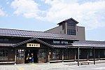 /stat.ameba.jp/user_images/20200826/20/kahachicchi/d5/30/j/o0900060014810130652.jpg