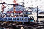 /railrailrail.xyz/wp-content/uploads/2020/08/D0002524-2-800x534.jpg