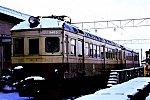 /train-345m.info/wp-content/uploads/2020/08/19881218_津軽大沢3_2-1024x683.jpg