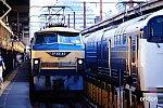 /railrailrail.xyz/wp-content/uploads/2020/08/D0002549-2-800x534.jpg
