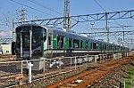 227-1000 in Wakayama Car Maintenance Center.jpg