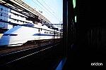 /railrailrail.xyz/wp-content/uploads/2020/08/D0002557-2-800x534.jpg