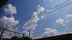 /stat.ameba.jp/user_images/20200829/21/b767-300/64/4f/j/o1080060714811620869.jpg
