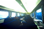 /railrailrail.xyz/wp-content/uploads/2020/08/D0002572-2-800x534.jpg