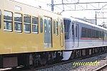 /stat.ameba.jp/user_images/20200830/20/toramasu422/2f/38/j/o1080072014812106027.jpg