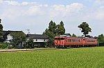 /stat.ameba.jp/user_images/20200830/23/pakku-kamore/aa/5c/j/o1720114514812236287.jpg