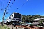/railrailrail.xyz/wp-content/uploads/2020/08/IMG_3658-2-1-800x534.jpg