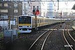 /railrailrail.xyz/wp-content/uploads/2020/08/IMG_3521-2-800x534.jpg