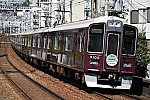 /stat.ameba.jp/user_images/20200831/22/white-plaza/09/8a/j/o1500100014812728142.jpg