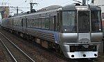 JR_Hokkaido_785_Series