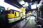 /railrailrail.xyz/wp-content/uploads/2020/09/D0002578-2-800x534.jpg