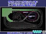 /blogimg.goo.ne.jp/user_image/46/b1/bfe07a2706d69a15d87307faad50336b.png