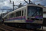 /stat.ameba.jp/user_images/20200901/23/gu-san-horovi/84/3e/j/o1080072014813242169.jpg