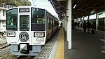 /stat.ameba.jp/user_images/20200816/02/miyashima/ed/f8/j/o1080060714804794196.jpg