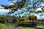 /railrailrail.xyz/wp-content/uploads/2020/09/IMG_3640-2-800x534.jpg