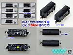 /blogimg.goo.ne.jp/user_image/15/b9/e48dc756e936bc9818b75f132adb3984.png