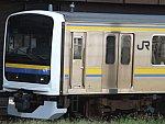 /stat.ameba.jp/user_images/20200902/19/second-momiji/50/7d/j/o3857292014813588071.jpg