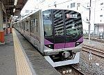 /stat.ameba.jp/user_images/20200902/08/bauare-notabi2019/6e/eb/j/o1080078814813325700.jpg