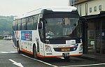 /stat.ameba.jp/user_images/20200902/23/kousan197725/76/52/j/o0560036014813725152.jpg
