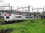 /stat.ameba.jp/user_images/20200903/00/ef510-510/09/38/j/o1024076814813734644.jpg