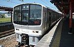 /stat.ameba.jp/user_images/20200901/22/kousan197725/1c/77/j/o1568100814813203658.jpg