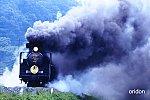 /railrailrail.xyz/wp-content/uploads/2020/09/D0002603-1-2-800x534.jpg