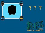 /stat.ameba.jp/user_images/20200904/00/second-momiji/36/d2/j/o0800060014814225647.jpg