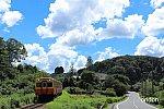 /railrailrail.xyz/wp-content/uploads/2020/09/IMG_3652-2-800x534.jpg