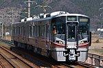 /stat.ameba.jp/user_images/20200904/15/tanimon-y/54/e0/j/o1080071814814452449.jpg
