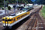 /railrailrail.xyz/wp-content/uploads/2020/09/D0002626-2-800x534.jpg