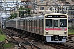 f:id:inumaki_go:20200904014537j:plain