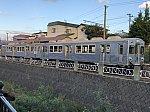 /train-345m.info/wp-content/uploads/2020/09/IMG_0345-1024x768.jpg