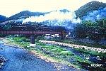 /railrailrail.xyz/wp-content/uploads/2020/09/D0002681-2-800x534.jpg