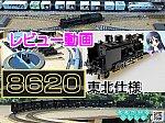 /blogimg.goo.ne.jp/user_image/40/1a/23083fed1ab6e4d52afdf6e6c0ac8a2c.png