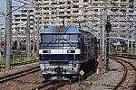 /stat.ameba.jp/user_images/20200905/23/tohruymn0731/9f/c9/j/o1728115214815183664.jpg